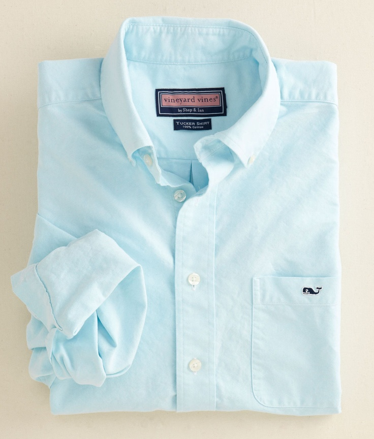 Shop men's sport shirts at vineyard vines. Choose from solid and plaid  casual shirts for men in all colors and classic fit, and embrace the Good  Life