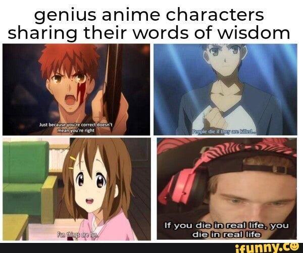 Funny Anime Memes Onepiece Naruto Gintama Pokemon Noel Christmas Goblin Slayer 7anime Dragon Ba Anime Memes Funny Anime Memes Otaku Anime Funny