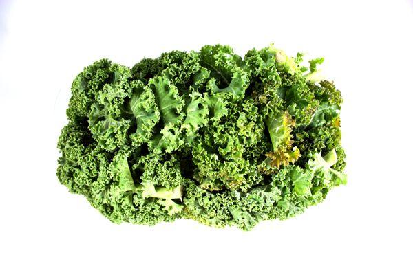 Oppskrift Grønnkålpesto Grønnkål Sunn Vegansk Matfløte