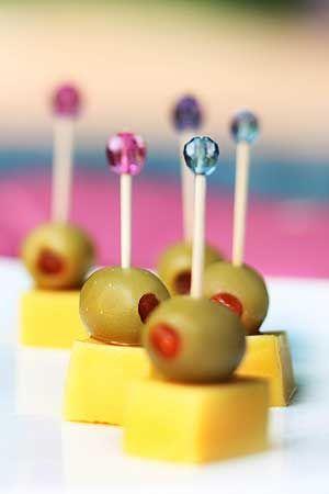 comida para festa infantil | TUDO PRA SUA FESTA: É possível elaborar uma festa infantil saudável ...: