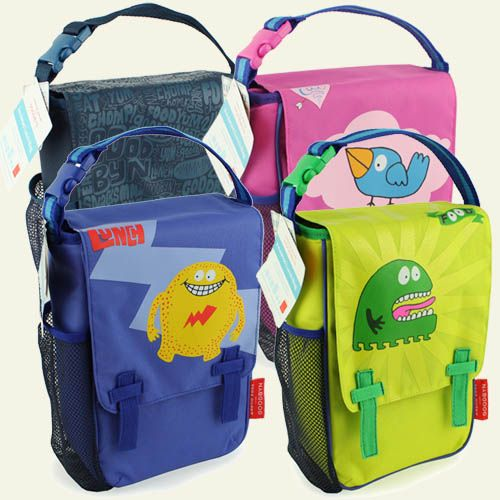 29 best Reusable Lunch Bags for Kids images on Pinterest ...