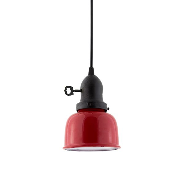 Barn Light Fargo Pendant   Barn Light Electric Co.