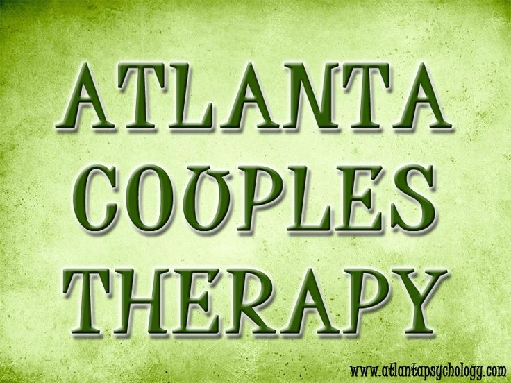 Browse this site http://www.atlantapsychology.com/marital-counseling/ for more information on Marriage Counselor Atlanta. The aim of a Marriage Counselor Atlanta is to provide help, hope, and healing for those facing marital conflicts, individual, or family problems.
