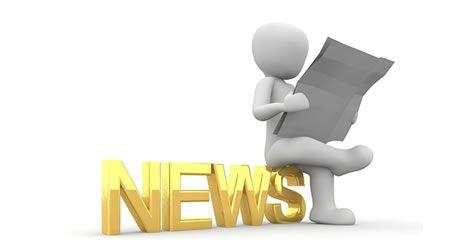 Informatii privind termenele pentru noile case de marcat ce au fost amanate pentru 9 luni. Informatii complete pe siteul Datecs.ro