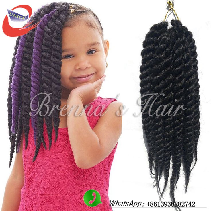 234 best havana mambo twist images on pinterest havana braided online shopping at a cheapest price for automotive phones accessories computers electronics crochet braids haircrochet hair extensionshavana pmusecretfo Image collections