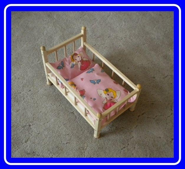 die besten 25 kissen matratze ideen auf pinterest alte matratze kissen betten und wolkenkissen. Black Bedroom Furniture Sets. Home Design Ideas