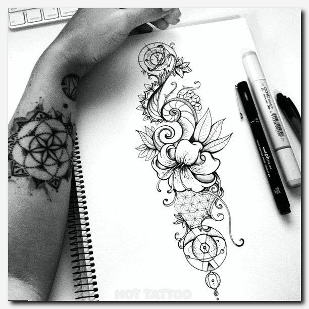 Best 25+ Name Tattoo Generator Ideas On Pinterest