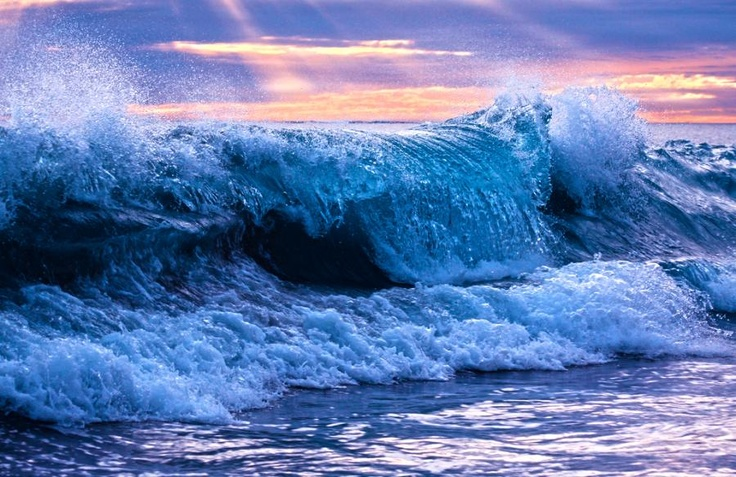 Burns Beach, Western Australia - Pixdaus