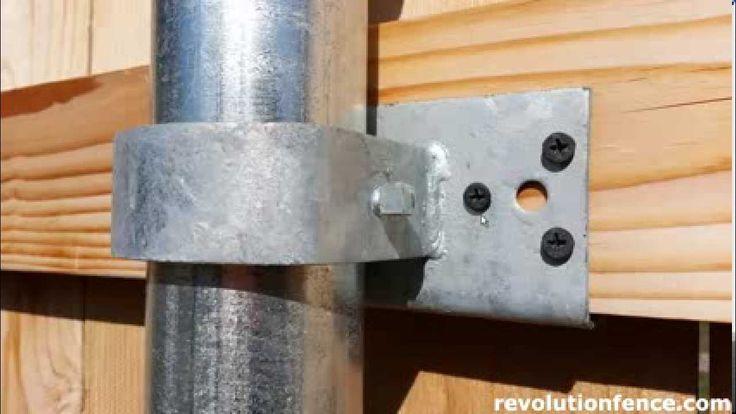 Wood Railing 1 7 8 Inch