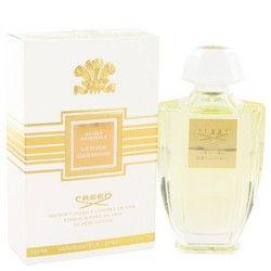Vetiver Geranium by Creed Eau De Parfum Spray 3.3 oz (Women)