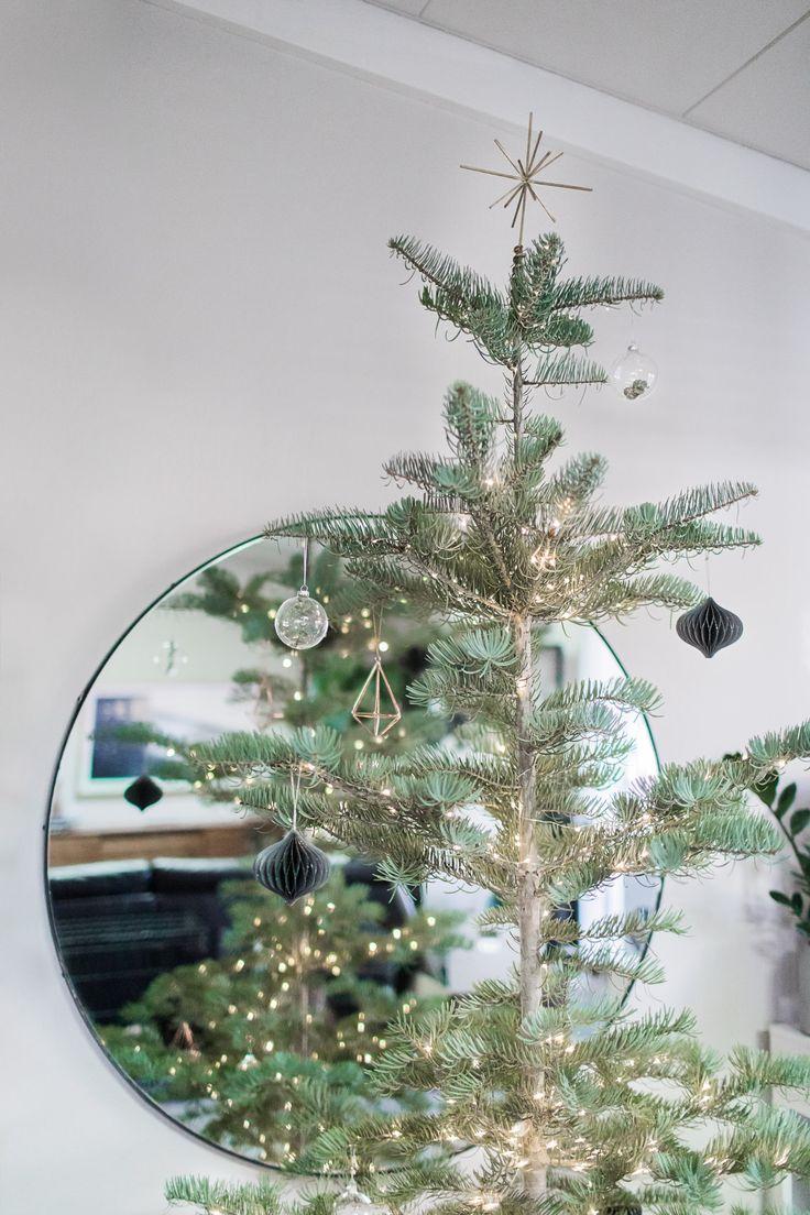 391 besten life winter holidays bilder auf pinterest. Black Bedroom Furniture Sets. Home Design Ideas