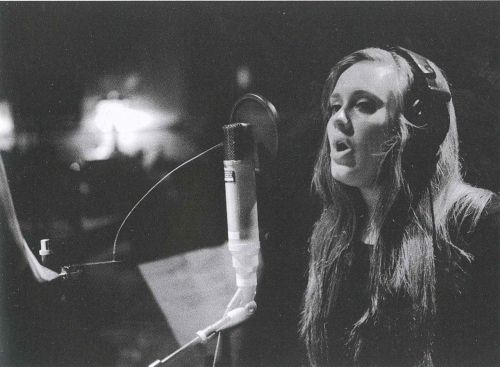 More Adele spam.: Artists, Studios, Faith, My Heart, Holy Cow, Pics Ideas, Things, Inspiration People, Adele