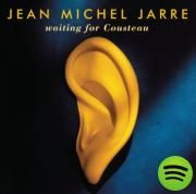 Waiting for Cousteau - Remastered, a song by Jean-Michel Jarre on Spotify