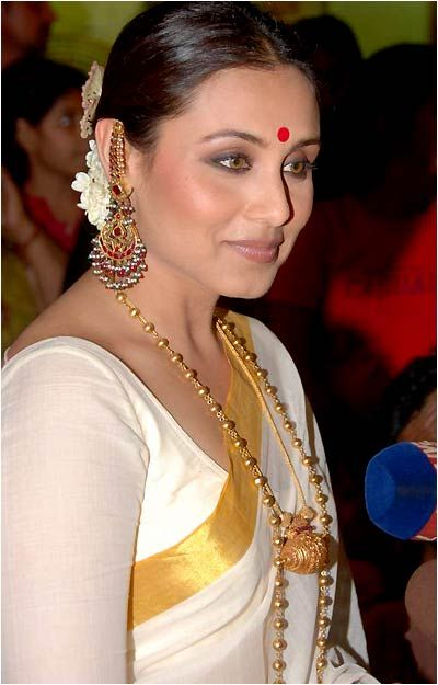 Google Image Result for http://makeupandbeauty.com/wp-content/uploads/2010/11/rani-mukharjee3.jpg