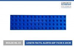 MOLDE-ML-03-LOSETA-TACTIL-ALERTA-60P-75CM-X-20CM-web