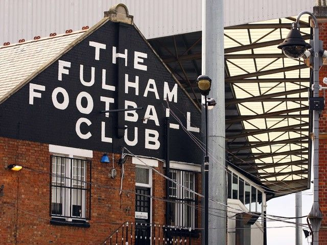 Report: Fulham Midfielder Jozabed Sanchez In Talks With