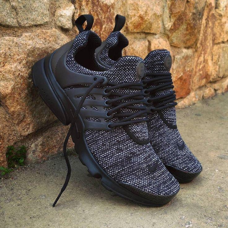 ... Nike Air Presto Ultra Breathe Black Size Man - Price  129 (Spain Envíos  Gratis ... fdd53826f