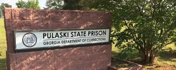 Image result for state prison