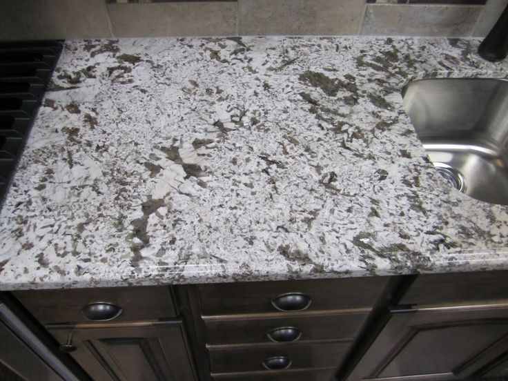 Bianco Antico Granite Countertops  How to Build a Parade Home May 2011  kitchen in 2019