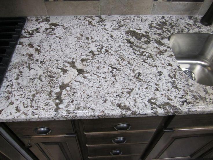 Bianco Antico Granite Countertops How To Build A Parade