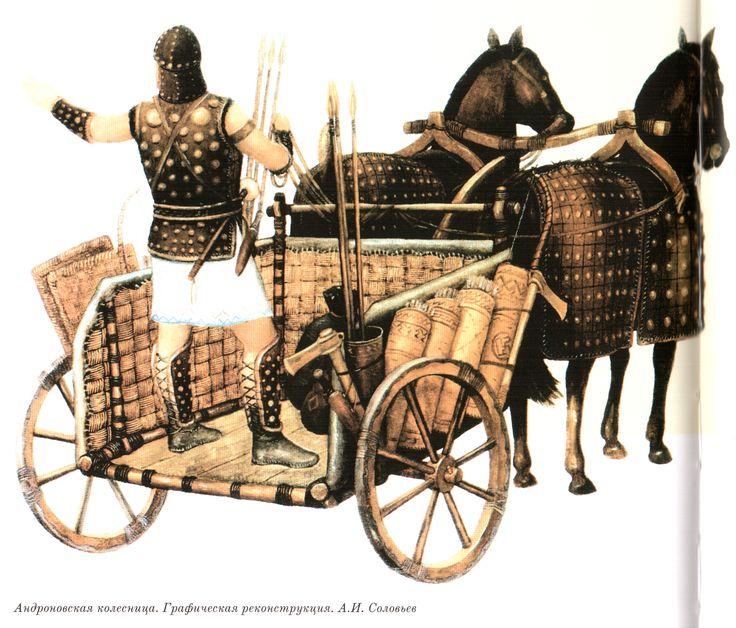 """Результат пошуку зображень за запитом """"О конях, оленях и колесницах Южного Кавказа"""""""