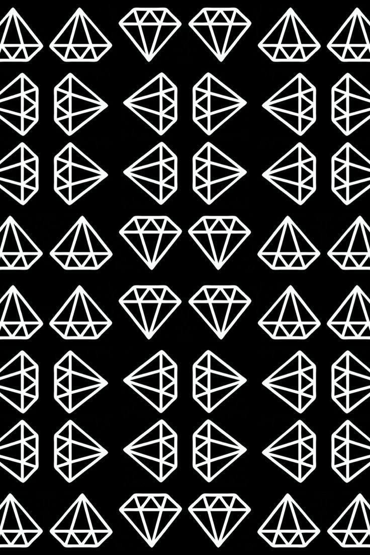Yin yang iphone wallpaper tumblr - Black Diamond Tattoo Iphone4s Wallpaper Tumblr Iphone Wallpaperiphone Backgroundsiphone Wallpaperstumblr