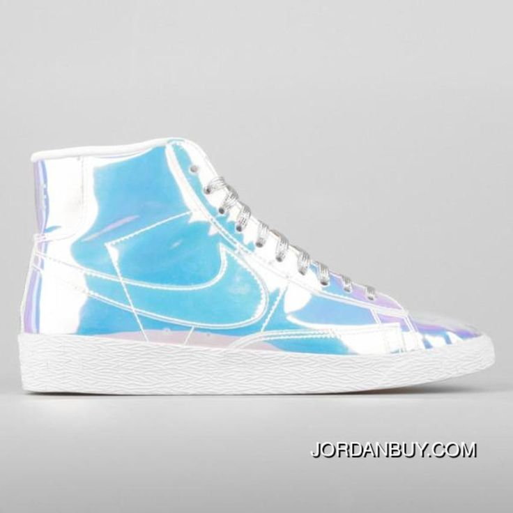 http://www.jordanbuy.com/stylish-2016-nike-wmns-blazer-mid-prm-qs-multi-color-iridescent-womens-shoes-clearance.html STYLISH 2016 NIKE WMNS BLAZER MID PRM QS MULTI COLOR IRIDESCENT WOMENS SHOES CLEARANCE Only $85.00 , Free Shipping!