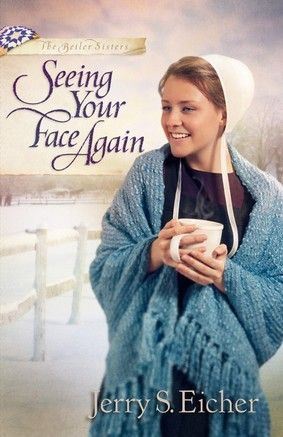 "Rhonda's Doings !: Review of ""Seeing Your Face Again"""