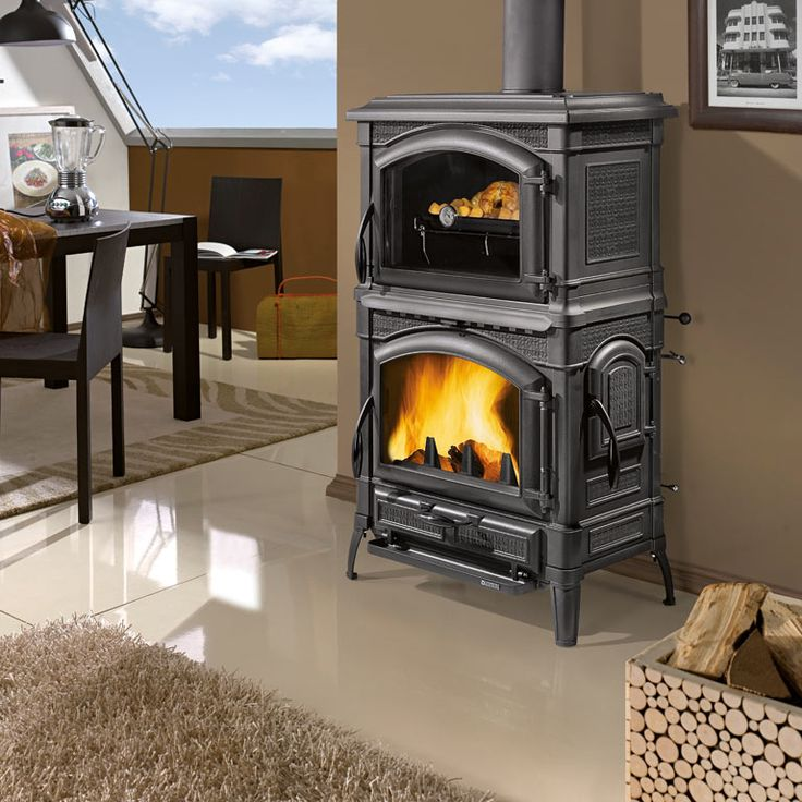 Fireplace Design wood burning fireplace heat exchanger : 608 best Wood heat images on Pinterest