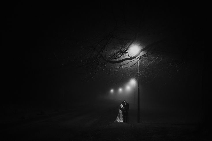 Winter Wedding, Fog, Misty, Zoe Alexandra Photography, Wedding Photographer Scotland, Zoe Alexandra