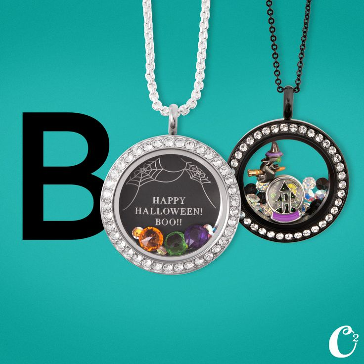 640 best images about origami owl jenna salinas