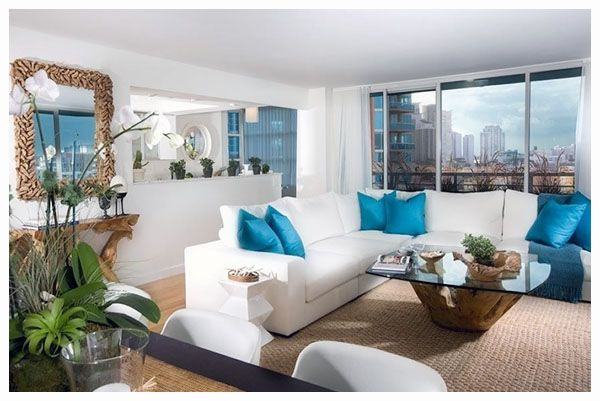 36 best the miami south beach look images on pinterest living room ideas living spaces and. Black Bedroom Furniture Sets. Home Design Ideas