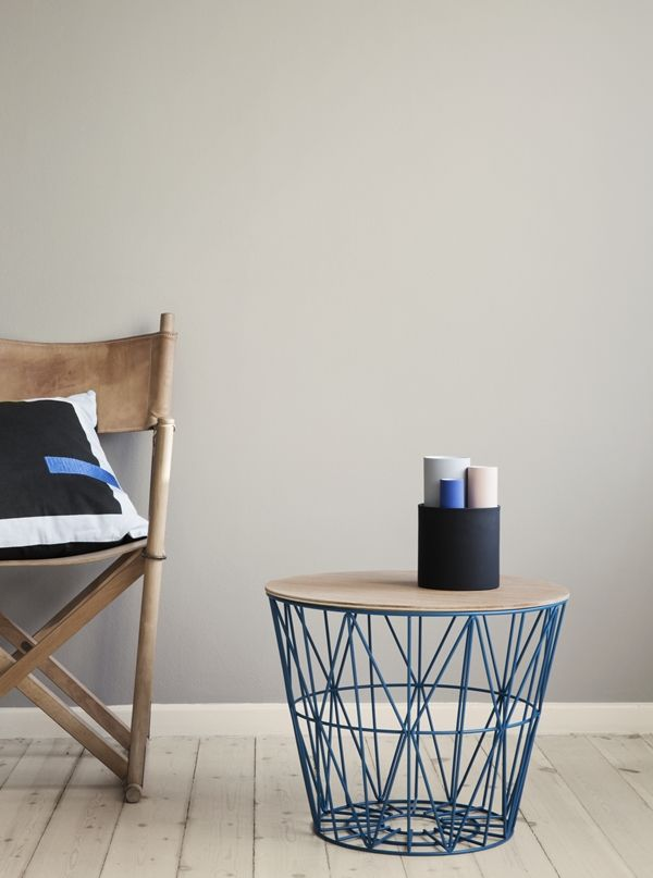 Ferm Living - spring and summer 2015