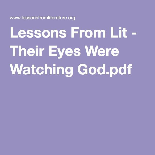 best their eyes were watching god images zora  essay questions for their eyes were watching god their eyes were watching god questions and answers the question and answer section for their eyes were