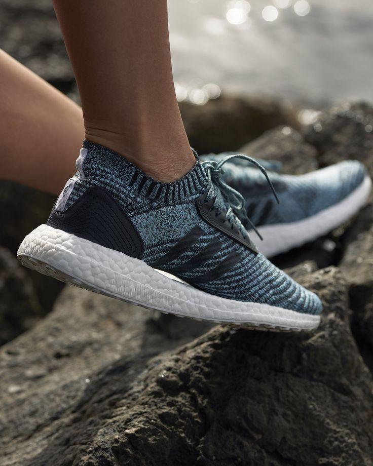 The Best Labor Day Sales: Adidas Women's Ultraboost X LTD