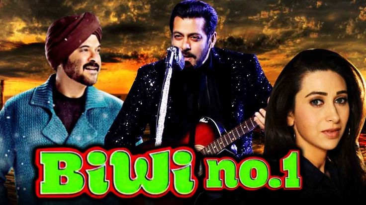 Free Biwi No 1 (1999) Full Hindi Movie | Anil Kapoor, Salman Khan, Karisma Kapoor, Sushmita Sen, Tabu Watch Online watch on  https://free123movies.net/free-biwi-no-1-1999-full-hindi-movie-anil-kapoor-salman-khan-karisma-kapoor-sushmita-sen-tabu-watch-online-3/