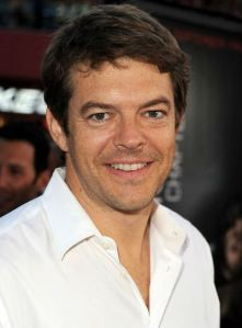 TCA: Syfy's 'Ascension' Departs From Jason Blum's Microbudget Film Formula