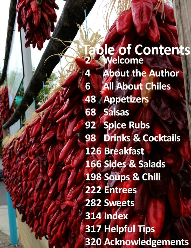 "Purchase a copy of my new cookbook ""FLAVOR OF THE SOUTHWEST"" 320 page of beautiful southwestern recipes."
