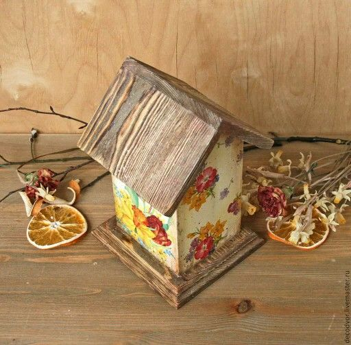 https://www.etsy.com/ru/listing/223733006/spring-gifts-tea-storage-box-for-her?ref=related-0