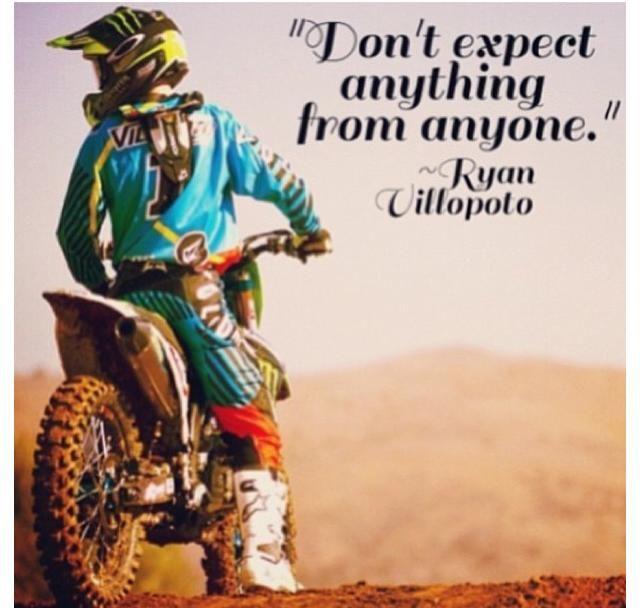 250 Best Sx Mx Quads Images On Pinterest Motocross Honda And