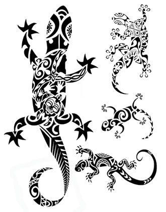 Tatouage zen homme - Modele dessin requin ...