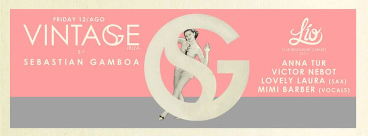 fiesta-vintage-lio-club-ibiza-welcometoibiza