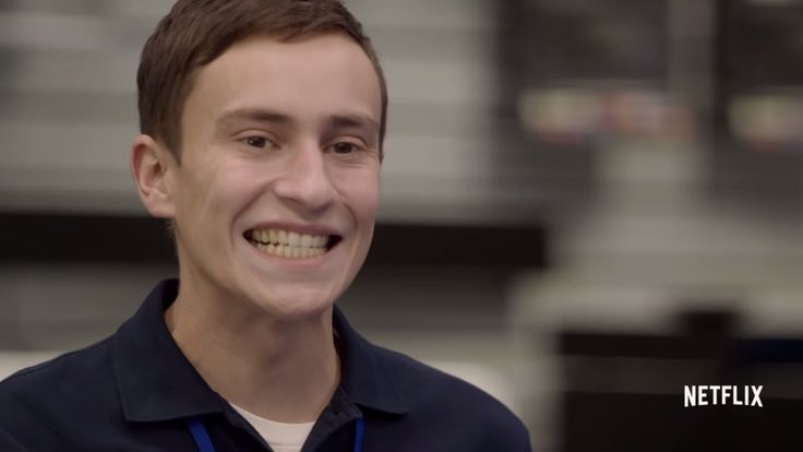 First Trailer For Netflix Dramedy Series ATYPICAL Looks Really Good — GeekTyrant