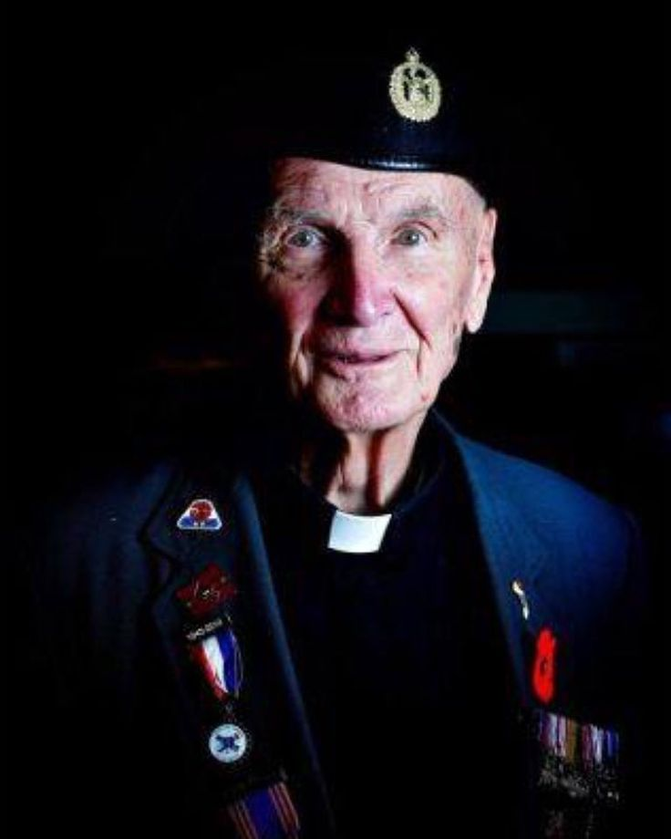 The Rev. Robert S. H. Greene of Calgary, passed away peacefully in his sleep on October 16, 2017 at the age of 94 years. Born in Toronto, Ontario, on January 14, 1923, he served in a tank crew with Lord Strathcona's Horse (Royal Canadians), and fought in Italy, France, Belgium, Germany and the liberation of Holland during World War Two. His wartime experience led him to pursue a calling as a priest in the Anglican Church. At least twice, his own tank was hit and its entire crew killed while…