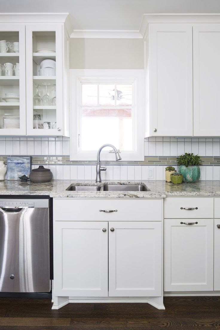 123 best Kitchens | Midwest Home Magazine images on Pinterest | Bath ...