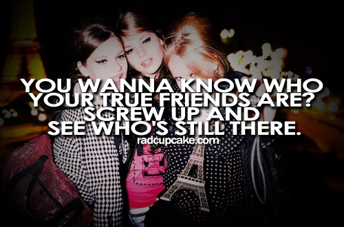 Teenage Quotes About Love And Friendship : ... Quotes, Quotes Sayings, Favorite Quotes, Teen Quotes, Friends Quotes