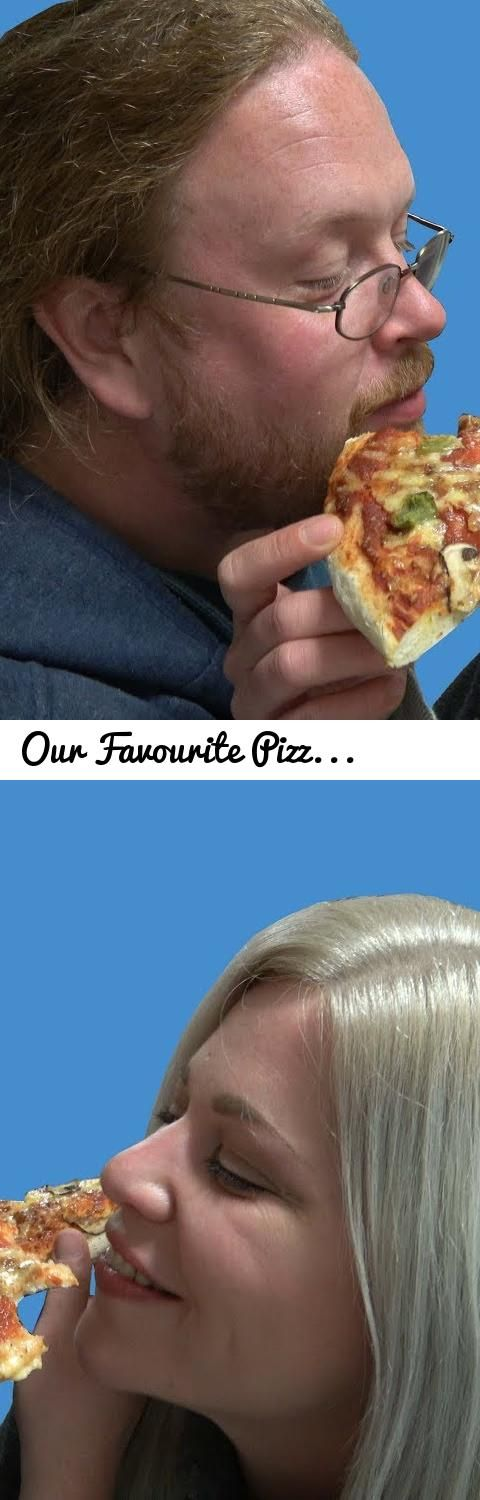 Our Favourite Pizza Recipe! Tim's Tasty Treats... Tags: pizza, pizza recipe, pizza base recipe, make pizza, how to make pizza from scratch, best pizza recipe, tasty treats, friday night, 00 flour, baking, homemade pizza, italian, food, italian recipe, italian pizza, cook, learn to cook, learn to make pizza, cheese, vegetarian pizza, vegetarian cooking, healthy pizza, pizza crust, yummy, easy food, easy recipe, tim, scotland, delicious, homebaked, homebaking, cook from scratch, cook from…