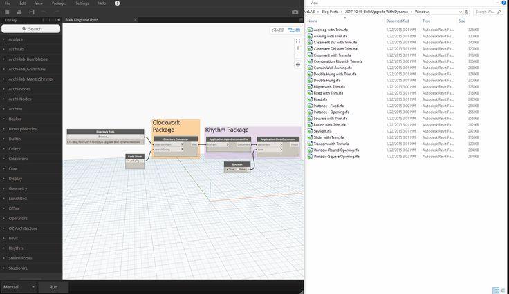 Free Revit Training Building Information Modeling Oz Architecture Web Dashboard