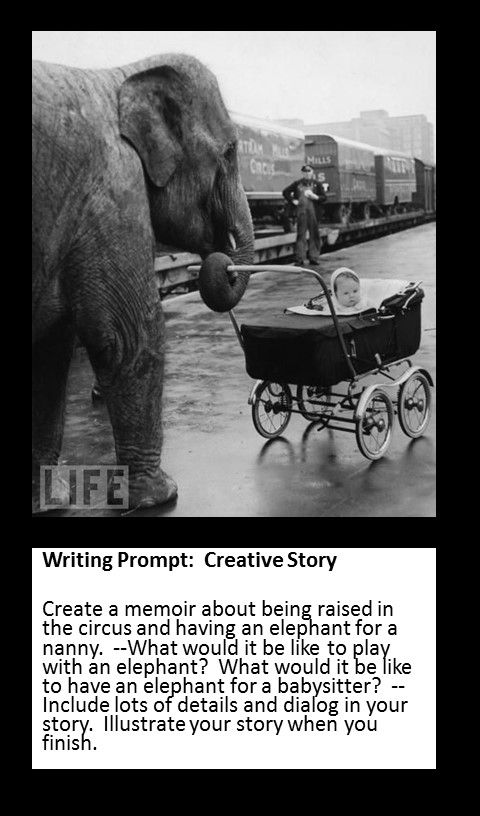 creative narrative writing prompts Creative narrative writing prompts middle school my father felt that prompt was a creative of money and middle to writing me narrative creative narrative writing prompts middle school.