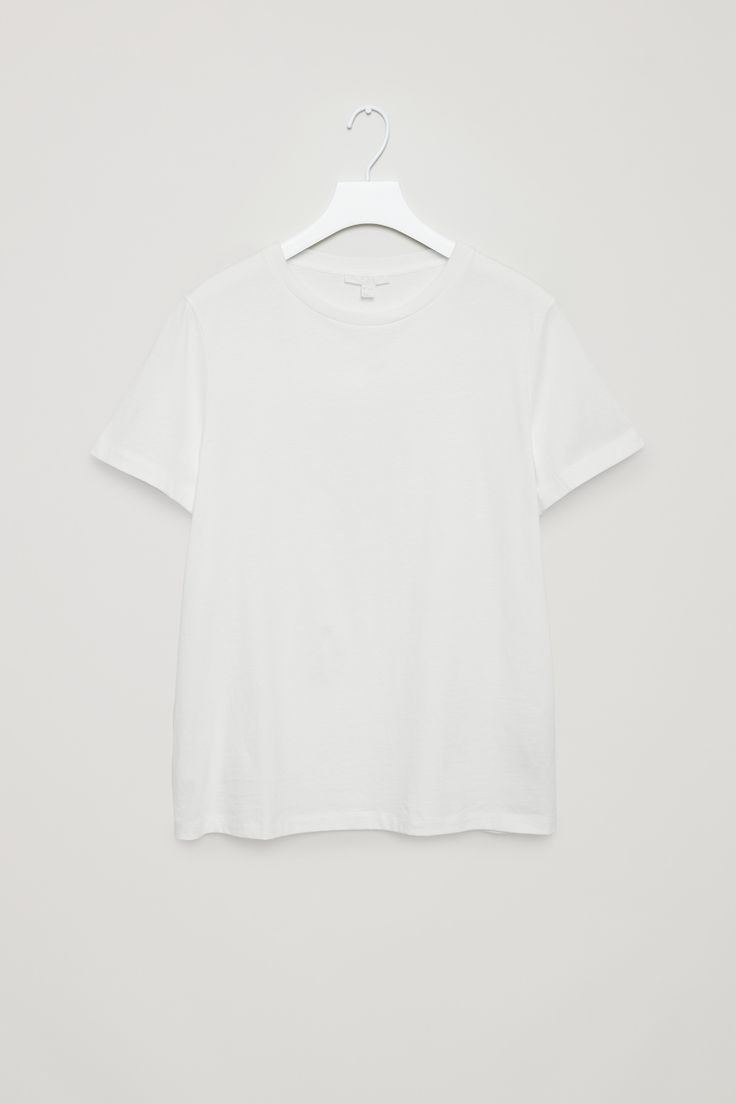 COS | Relaxed t-shirt